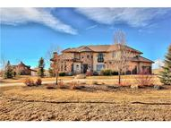 15207 Spruce Street Broomfield CO, 80023