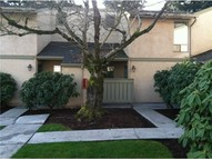 10053 Ne 138th Pl #F4 Kirkland WA, 98034