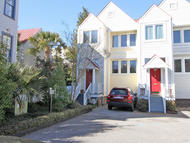 1 Aston Place Charleston SC, 29401