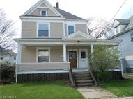 21 10th St Southeast Massillon OH, 44646