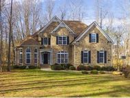 115 Bell Tower Ct Elon NC, 27244