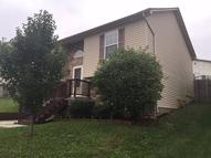 201 Dubuy Drive Winchester KY, 40391