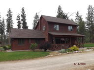363 North Kootenai Creek Rd Stevensville MT, 59870