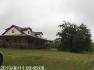 4611 Mcconchie Rd Galway NY, 12074
