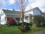 1273 County Route 35 Main Street Guilford NY, 13780