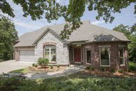 11069 S 55th Place Sapulpa OK, 74066