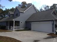 3156 Windward Village Ln Southwest Supply NC, 28462