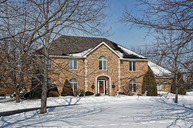 5657 Oakwood Circle Long Grove IL, 60047