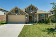 1074 Carpenter Court Lavon TX, 75166