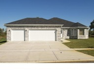 22711 Southbrook Drive Sauk Village IL, 60411