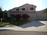 84 Dry  Court Reno NV, 89502