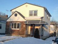 84-21 249th St Bellerose NY, 11426