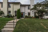 4432 Roland Spring Drive Baltimore MD, 21210
