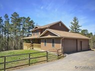 11 Sunrise Valley Dev #3 Leicester NC, 28748