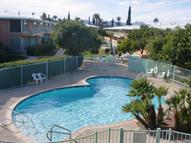 525 N Country Club Tucson AZ, 85716