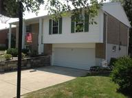 1024 Clubhouse Drive Independence KY, 41051