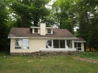 6639 Forest Lake Rd N Land O Lakes WI, 54540