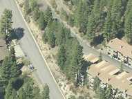 400 Fairview Incline Village NV, 89451