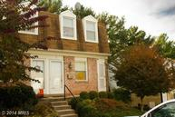72 Carroll View Avenue Westminster MD, 21157