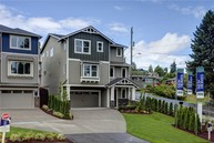 11403 80th Place S Seattle WA, 98178