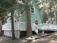 668 E. Victoria Court Lake Arrowhead CA, 92352