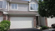 1344 Prairie View Parkway Cary IL, 60013