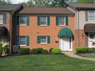 632 Carriage Drive Beckley WV, 25801