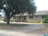 550 Myer Ave. #B Exeter CA, 93221