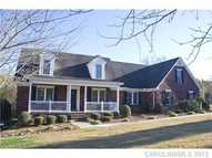27074 Crepts Branch Road Locust NC, 28097