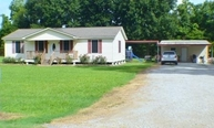 1109 Percy Dr Saint Martinville LA, 70582