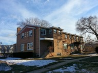 6850 North Lincoln Avenue Lincolnwood IL, 60712