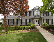 6115 Plymouth Street Downers Grove IL, 60516