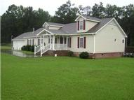 2728 Red Oak Road Cottageville SC, 29435