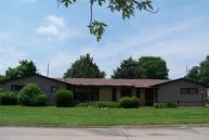 1021 South Tennessee Chanute KS, 66720