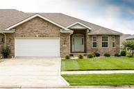 1937 Corinne Dr Dyer IN, 46311