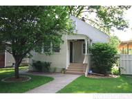 3427 Sheridan Avenue N Minneapolis MN, 55412