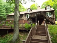 882 Jack Mountain Lane Clarion PA, 16214