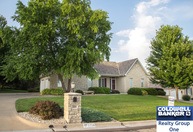 1116 Wyndham Heights Manhattan KS, 66503