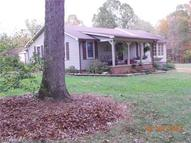 2117 Mulberry Academy Franklinville NC, 27248