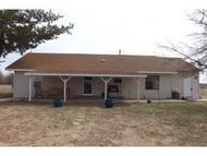 20508 E County Road 156 Blair OK, 73526