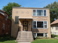 13940 South State Street 1 Riverdale IL, 60827
