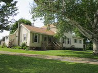 15025 Center Road Sterling NY, 13156