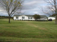 857 Pearson Branch Rd Clarkson KY, 42726