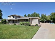 2128 Bluebell Ave Greeley CO, 80631