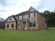 458 Robin Song Court 56 Blythewood SC, 29016