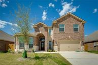 2420 Long Meadow Court Denton TX, 76209
