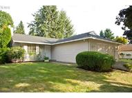 5912 Nw Landing Dr Portland OR, 97229
