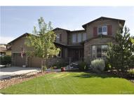 25865 East Dry Creek Place Aurora CO, 80016