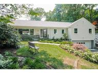 6 South Ridge Larchmont NY, 10538