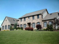 5 Turnberry Drive Horseheads NY, 14845